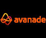 OTT_Avanade_350x290