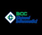 OTT_BCC_350x290