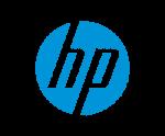 OTT_HP_350x290