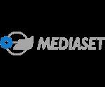OTT_Mediaset_350x290
