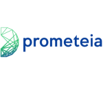OTT_Prometeia_350x290